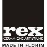 Rex Logo item