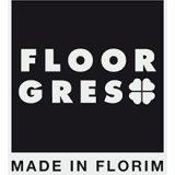 floor gres logo
