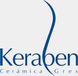 keraben logo