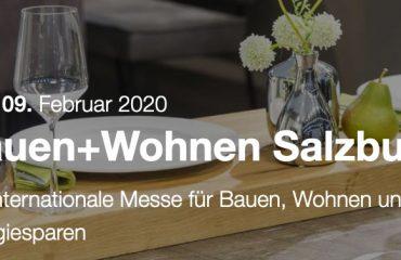 Teaser Messe Salzburg